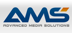 Advanced Media Solutions