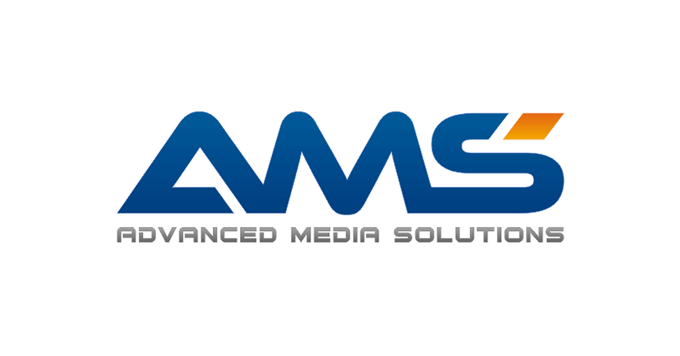 Advanced Media Solutions | Michigan Web Developement
