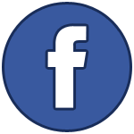 Advanced Media Solutions Facebook Page