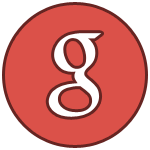Advanced Media Solutions Google+ Page