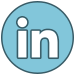 Advanced Media Solutions Linkedin Page
