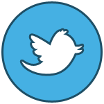 Advanced Media Solutions Twitter Page