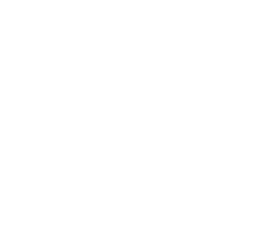 AMS Design offers E-Commerce solutions that will make your business an online sucess