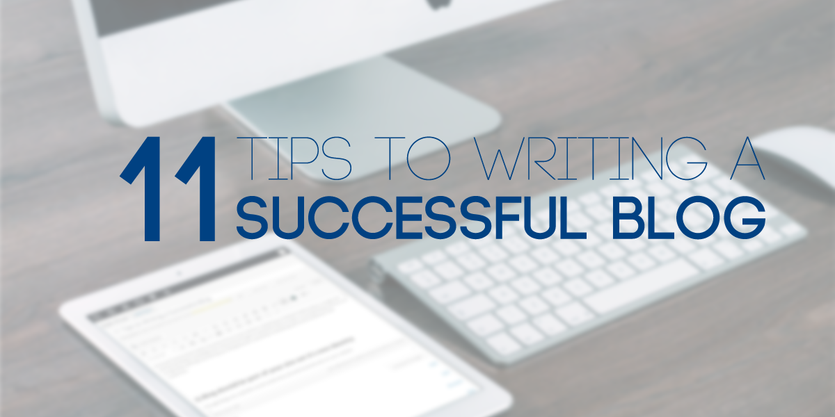 Tips-Successful-Blog